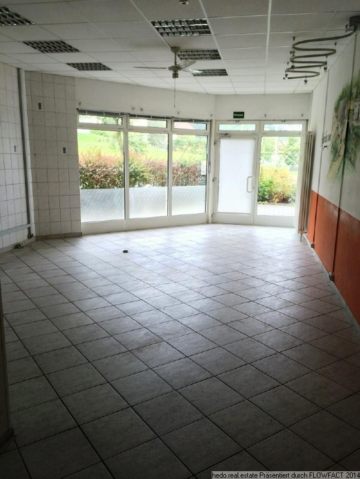 Bild 3: ***PROVISIONSFREI*** Kleines Ladenlokal als Teileigentum - Nutzbar als Büro- oder Verkauf...
