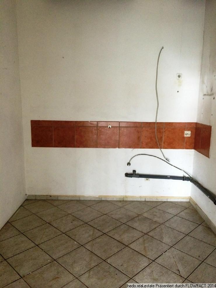 Bild 5: ***PROVISIONSFREI*** Kleines Ladenlokal als Teileigentum - Nutzbar als Büro- oder Verkauf...