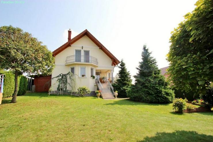 Bild 6: Exclusives Wohnhaus