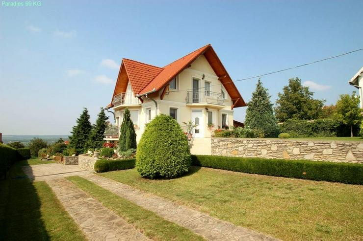Bild 2: Exclusives Wohnhaus