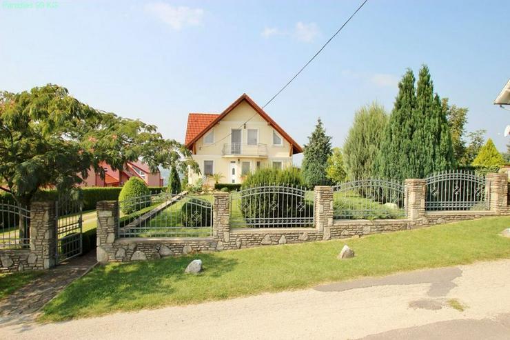 Bild 3: Exclusives Wohnhaus