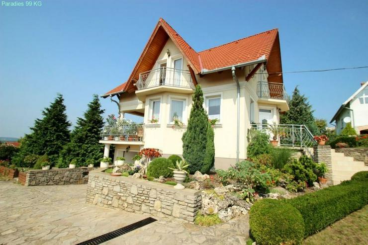 Bild 5: Exclusives Wohnhaus