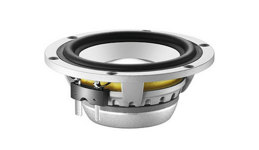 ETON 8 cm Mitteltöner zur Erweit. des MGS180 - Lautsprecher, Subwoofer & Verstärker - Bild 1