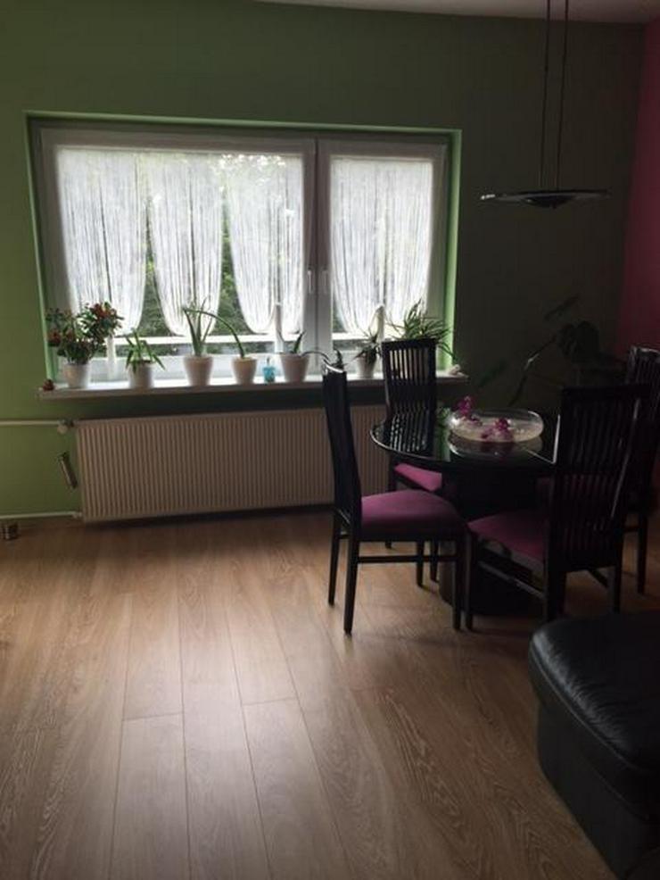 Bild 4: ruhig gelegene 3 Zimmer Wohnung in Lichterfelde