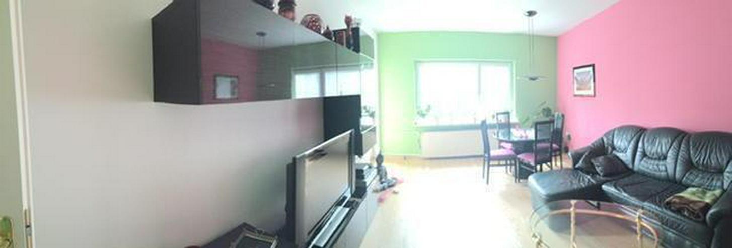 Bild 3: ruhig gelegene 3 Zimmer Wohnung in Lichterfelde