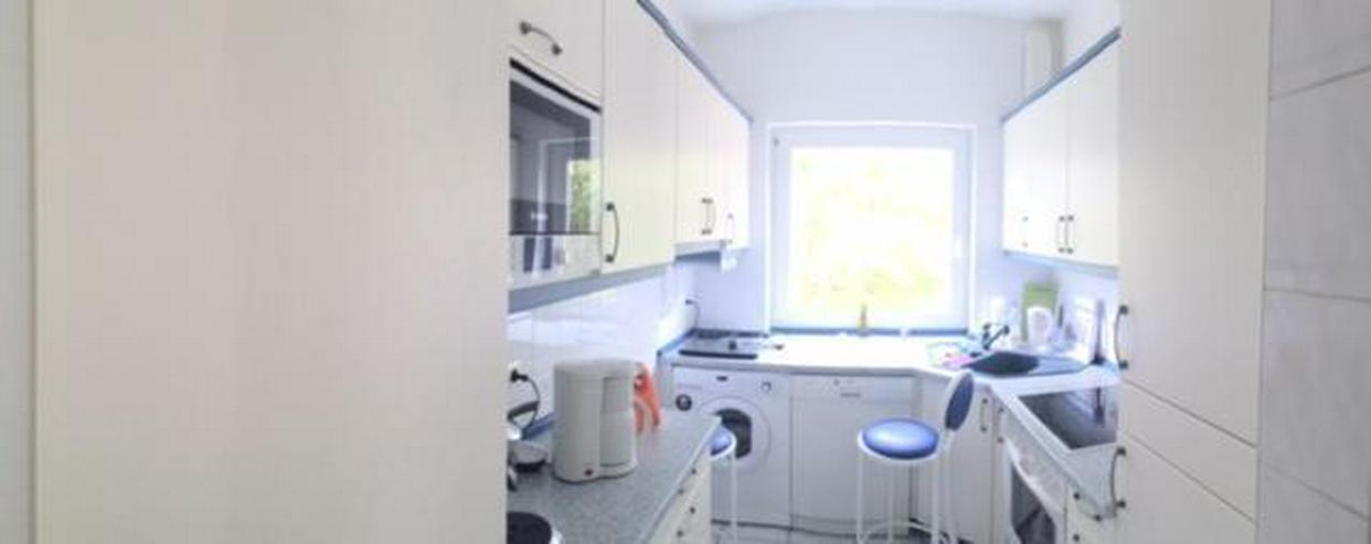 Bild 6: ruhig gelegene 3 Zimmer Wohnung in Lichterfelde