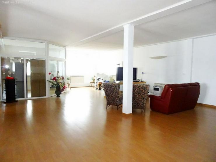 Bild 5: Grosszügige Wohnung in zentraler Lage im Elsass - 30 Minuten v/Basel