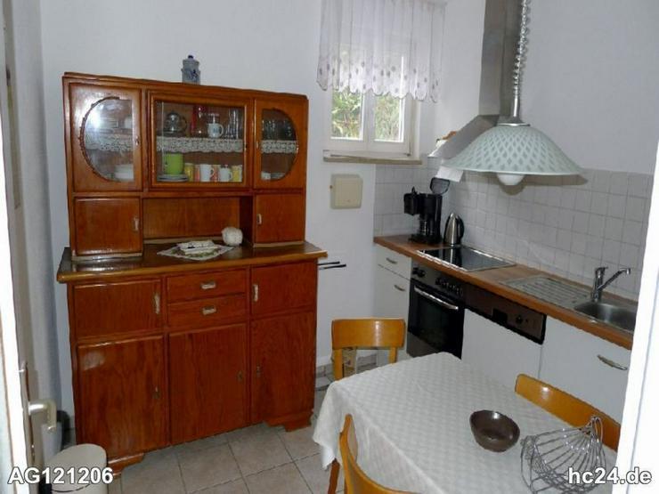 Bild 6: 2 Zimmer-Wohnung in Lörrach-Brombach, möbliert