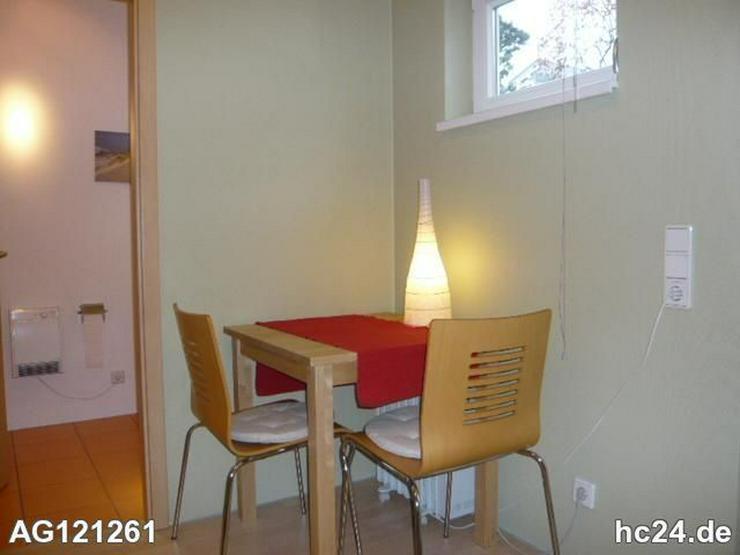 Bild 6: 1,5 Zimmer-Wohnung in Weil am Rhein