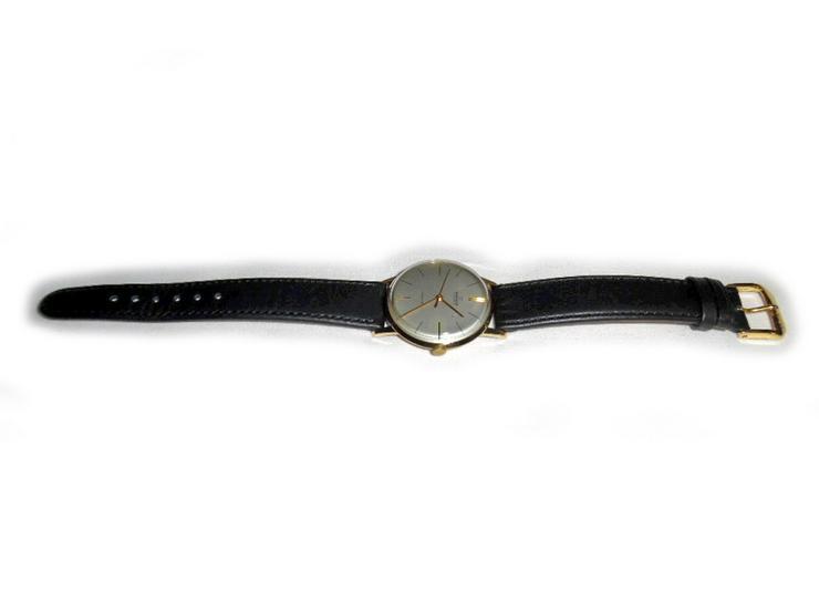 Selten elegante Armbanduhr von Golana - Herren Armbanduhren - Bild 2