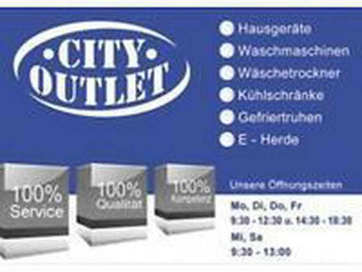 waschmaschinen w schetrockner uvm in neustadt. Black Bedroom Furniture Sets. Home Design Ideas