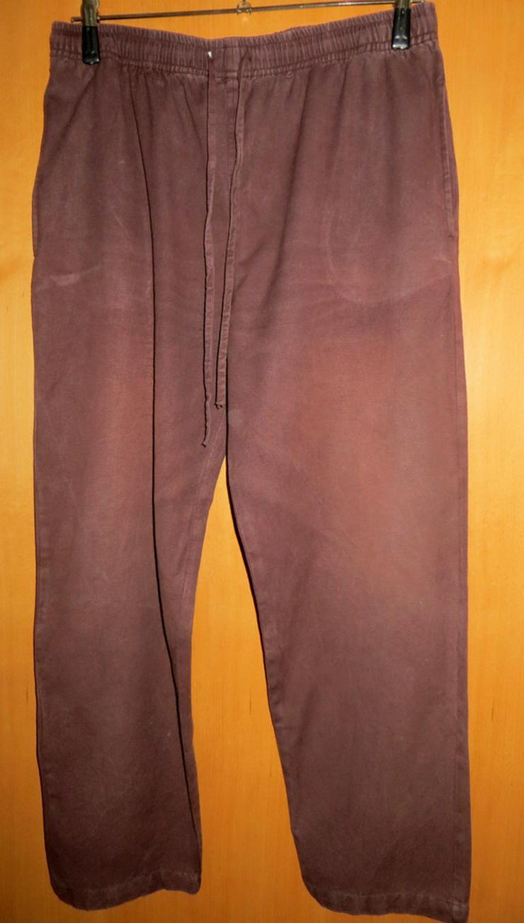 Bild 3: Mittelalterkleidung günstig zu verkaufen