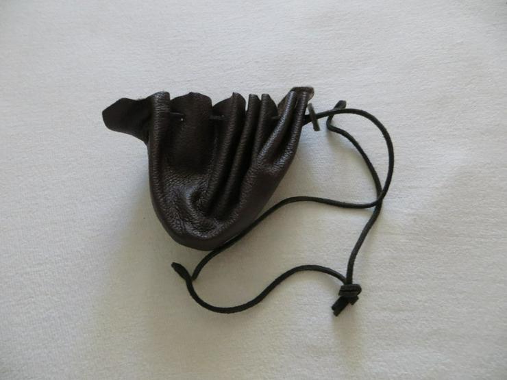 Bild 6: Mittelalterkleidung günstig zu verkaufen