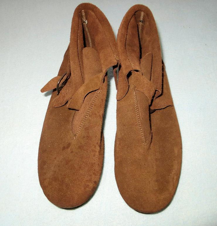 Bild 4: Mittelalterkleidung günstig zu verkaufen