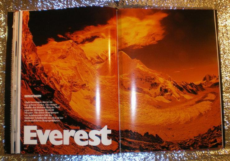 Bild 6: Buch Die letzten Abenteurer dieser Erde (FP) noch 1 x Preis runter gesetzt !
