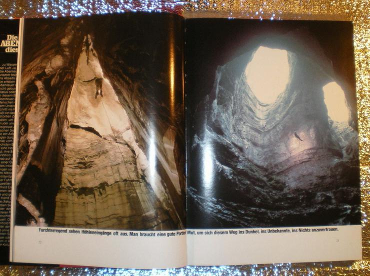 Bild 5: Buch Die letzten Abenteurer dieser Erde (FP) noch 1 x Preis runter gesetzt !