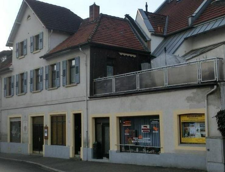 westhofen wohnen und arbeiten unter einem dach in westhofen auf. Black Bedroom Furniture Sets. Home Design Ideas