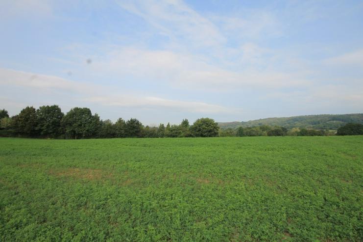 Bild 3: Frei bebaubares Grundstück in der Grenzregion Belgien-Deutschland