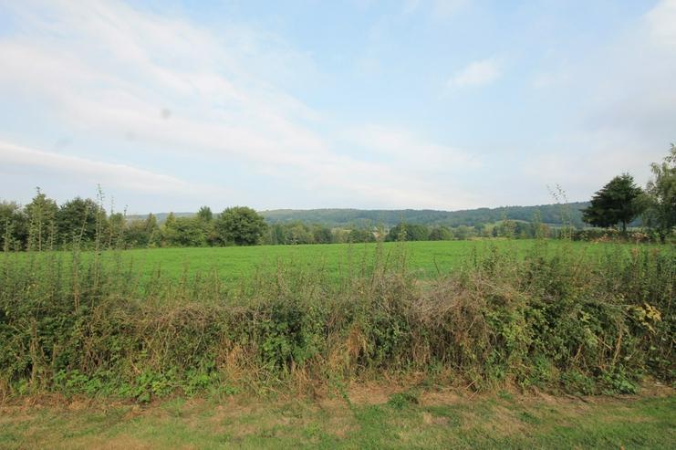 Bild 2: Frei bebaubares Grundstück in der Grenzregion Belgien-Deutschland