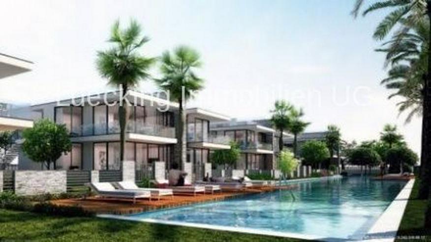 Haus in 07490 - Konakli - Auslandsimmobilien - Bild 1