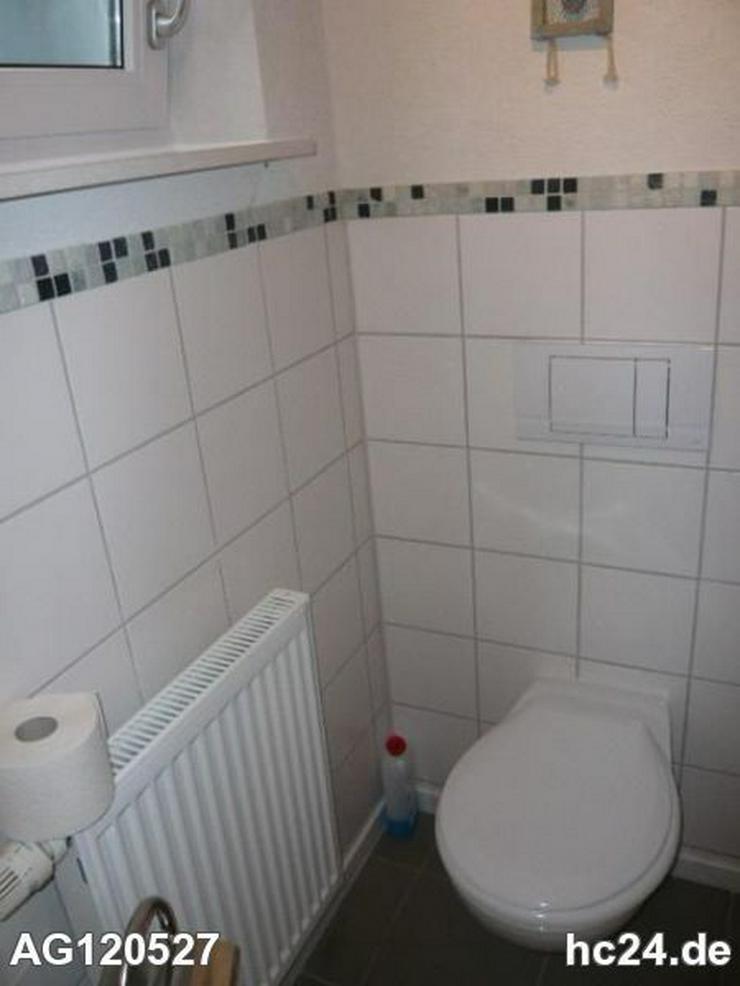 Bild 3: Apartment in Weil am Rhein
