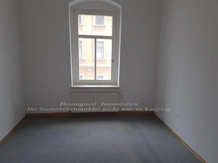 Bild 6: Chemnitz-Zentrum große 2 Zimmerwohnung mit Wohnküche und guter Aufteilung.....