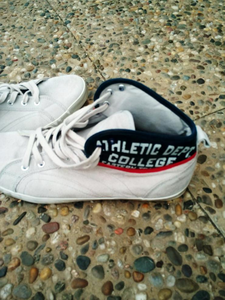 Bild 2: Sneakers für Herren