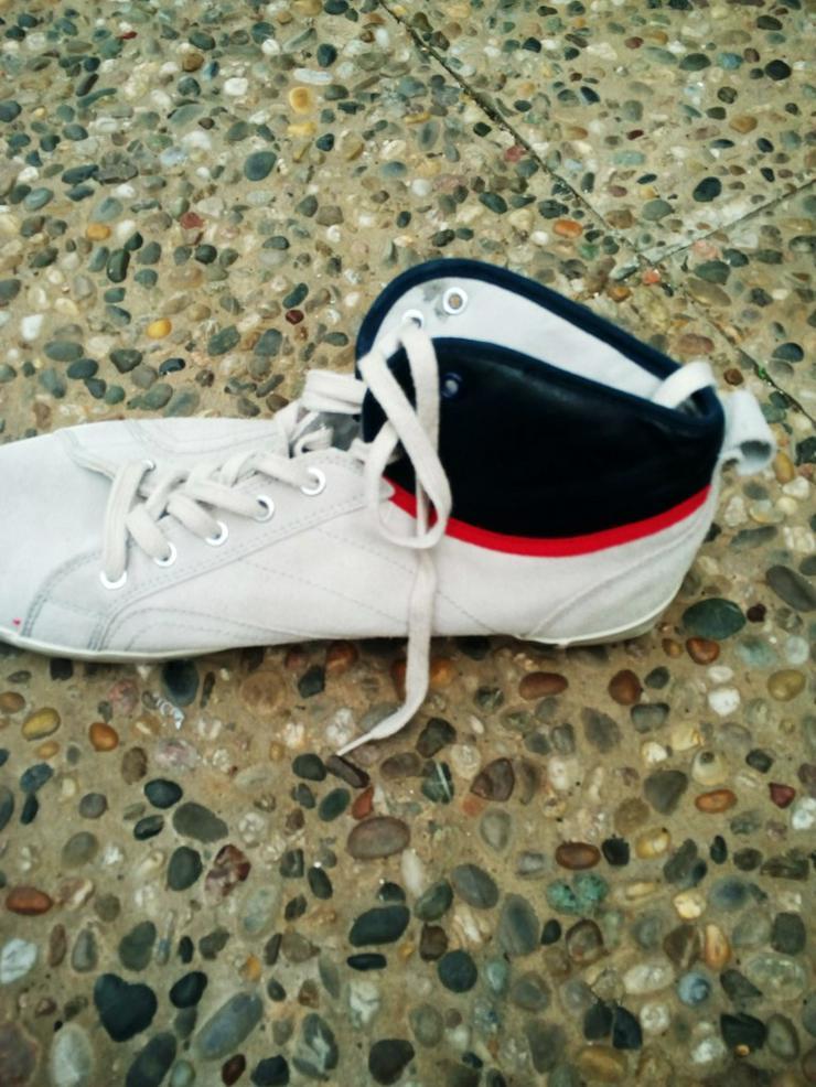 Bild 3: Sneakers für Herren
