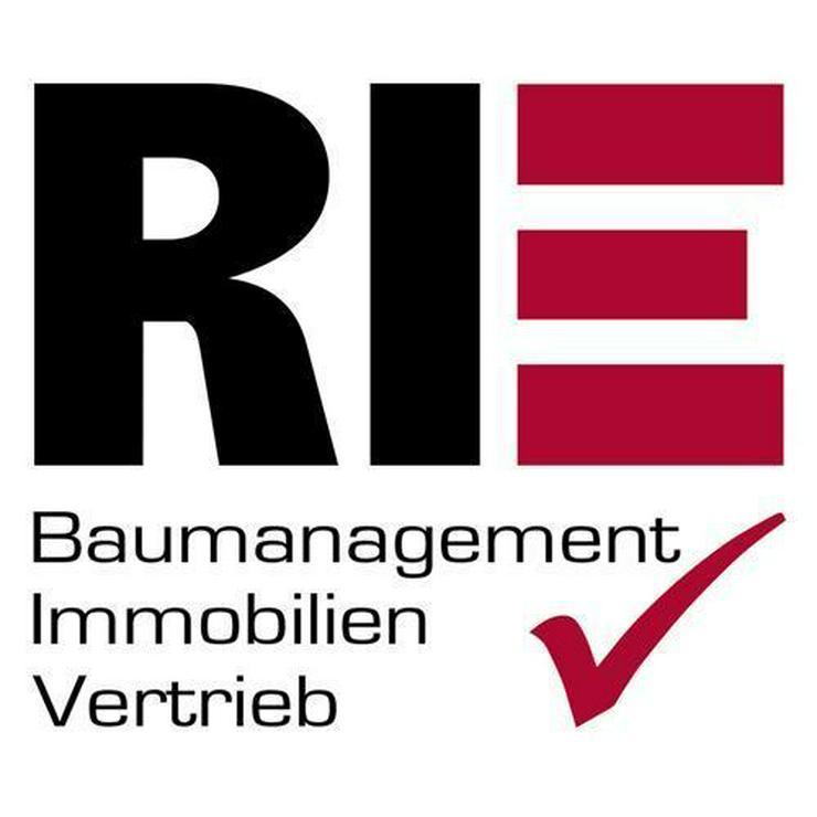 Verkaufen Sie Ihre Immobilie oder Grundstück? , für Sie provisionsfrei - RIE Immobilien ... - Haus kaufen - Bild 1