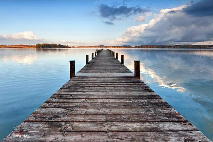 Bild 2: Verkaufen Sie Ihre Immobilie oder Grundstück? , für Sie provisionsfrei - RIE Immobilien ...