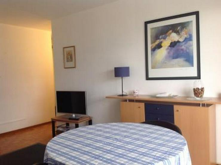 Bild 4: CH - Montreux Ferien Appartement zu mieten