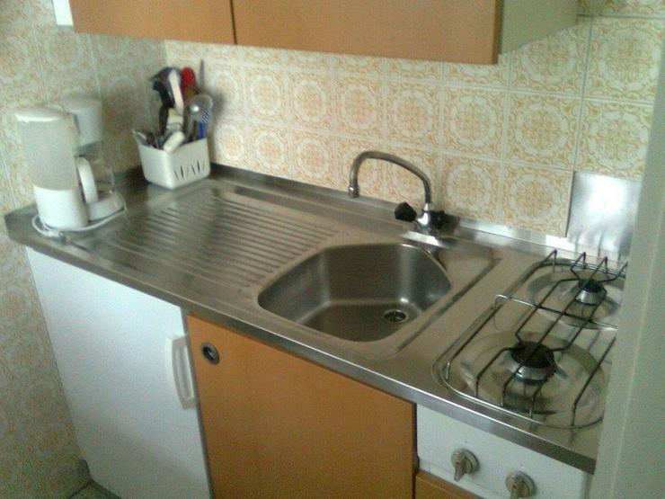 Bild 6: Montreux (CH) Möblierte Appartement zu mieten