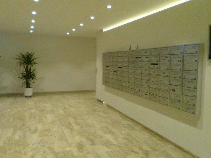 Bild 3: Montreux (CH) Möblierte Appartement zu mieten