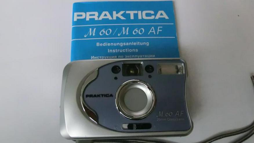 Bild 5: Fotoapparate