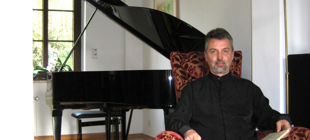 klavier querf ten cellounterricht in duisburg hochheide nordrhein westfalen auf. Black Bedroom Furniture Sets. Home Design Ideas