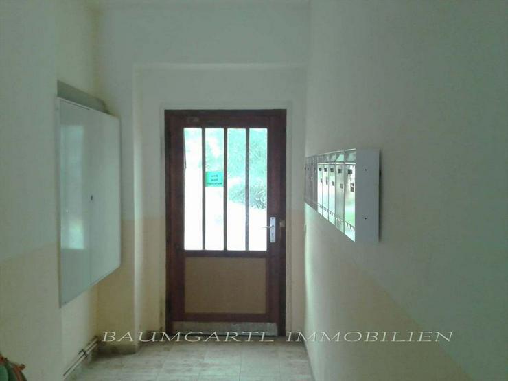 Bild 10: Frohburg in der Nähe des Stadtbades gemütliche kleine 2 Zimmerwohnung im Dachgeschoss