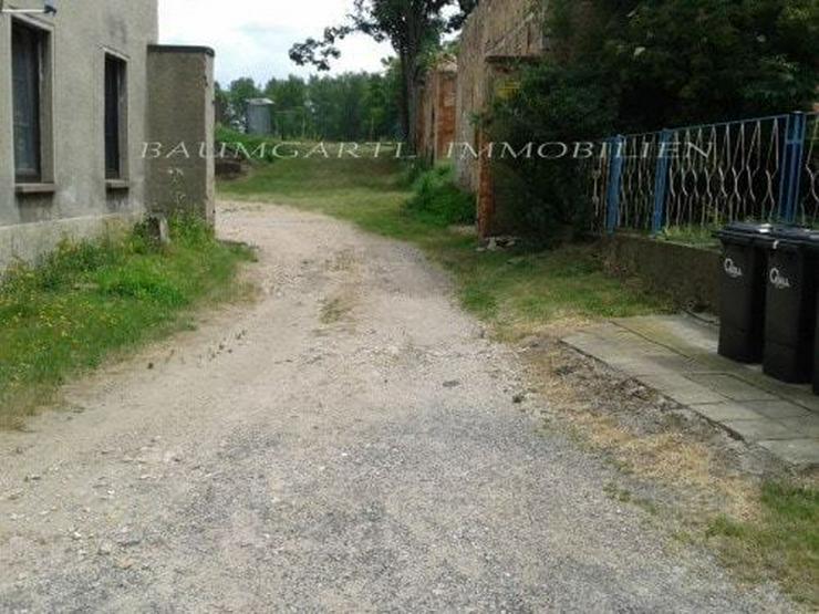 Bild 3: Frohburg in der Nähe des Stadtbades in ruhiger Lage kann ich Ihnen eine 2 Zimmerwohnung a...