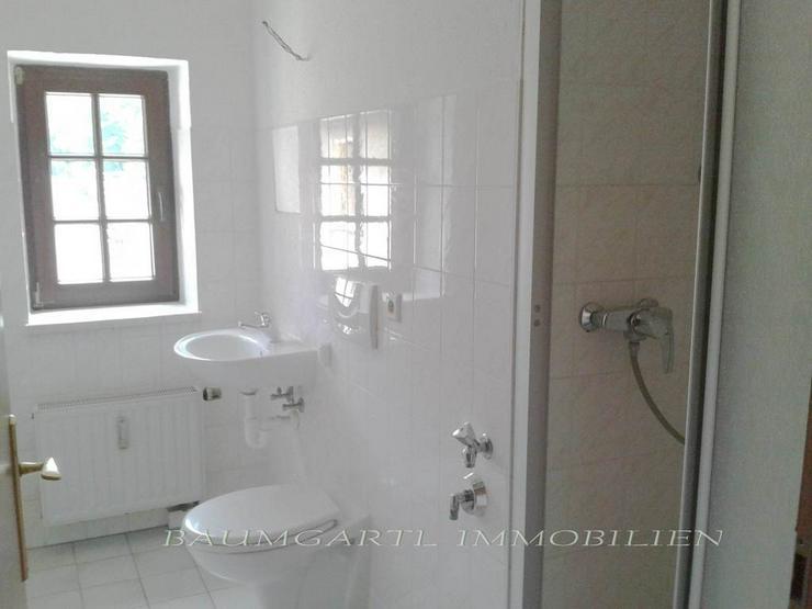 Bild 6: Frohburg in der Nähe des Stadtbades gemütliche kleine 2 Zimmerwohnung mit guter Aufteilu...