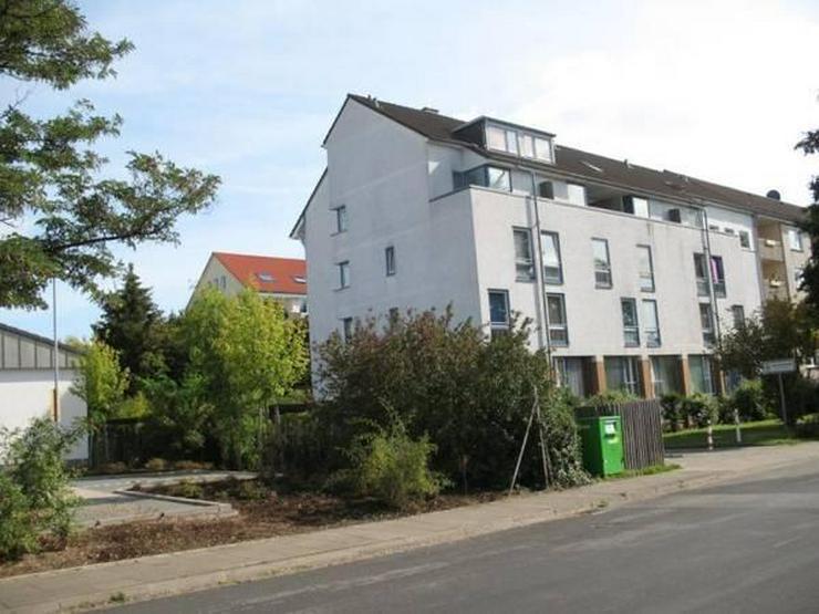 cosy Condo Hannover Nord