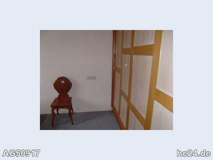 Bild 5: **** Apartment in Erbach Dellmensingen nähe Laupheim