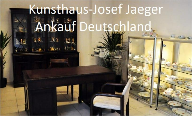 Suche Ankauf Herend Victoria - Rothschild Porzellan Köln Düsseldorf Dortmund Essen Hilden Wuppertal Bonn Bochum Aachen Meerbusch