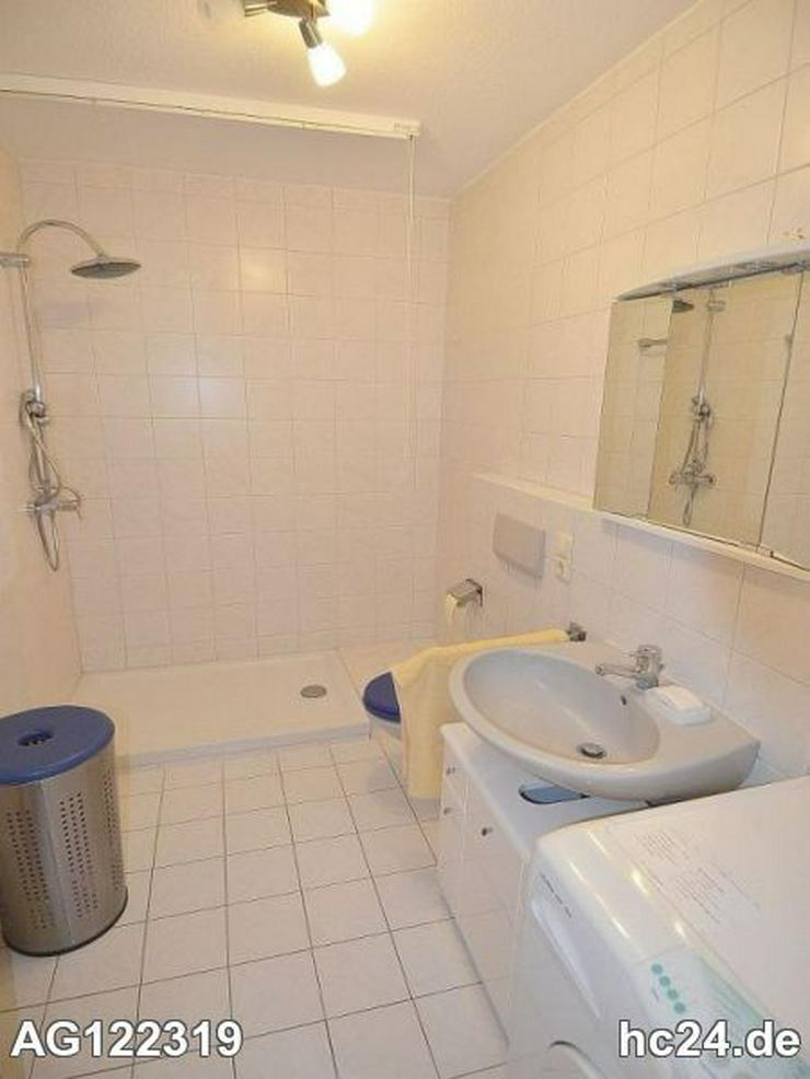 Bild 4: Möblierte 1 Zimmer-Wohnung in Weil am Rhein