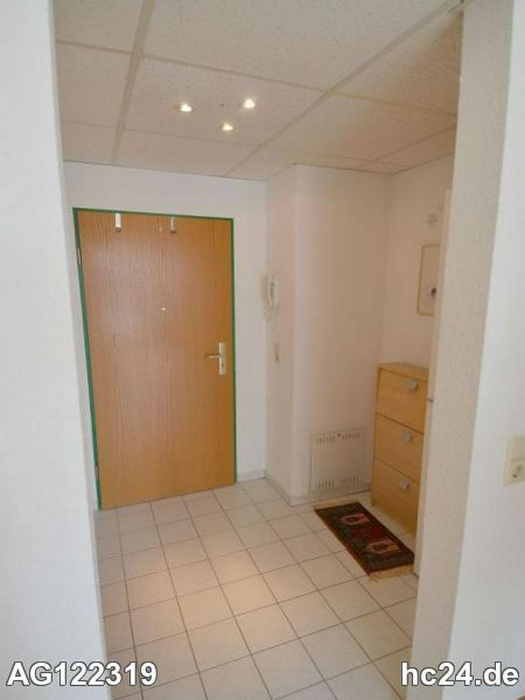 Bild 5: Möblierte 1 Zimmer-Wohnung in Weil am Rhein