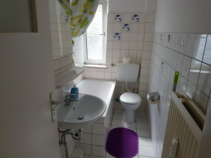 Bild 2: Zimmervermietung / Monteurzimmer / Unterkunft / Salzgitter Thiede