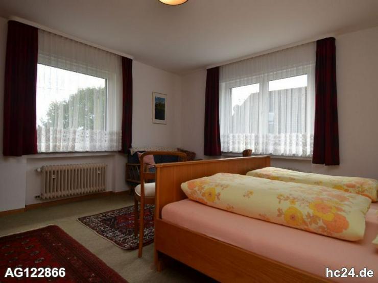Bild 6: Schöne, ruhig gelegene große 3-Zimmer Wohnung in Steinen-Hofen