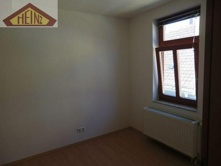 Bild 5: 3 Raum Wohnung im 2. OG eines schick sanierten Mehrfamilienhauses