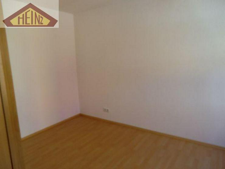 Bild 6: 3 Raum Wohnung im 2. OG eines schick sanierten Mehrfamilienhauses