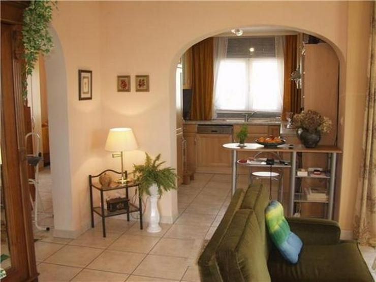 Bild 6: Neuwertige, gut ausgestattete Villa mit herrlicher Fernsicht bei Pego