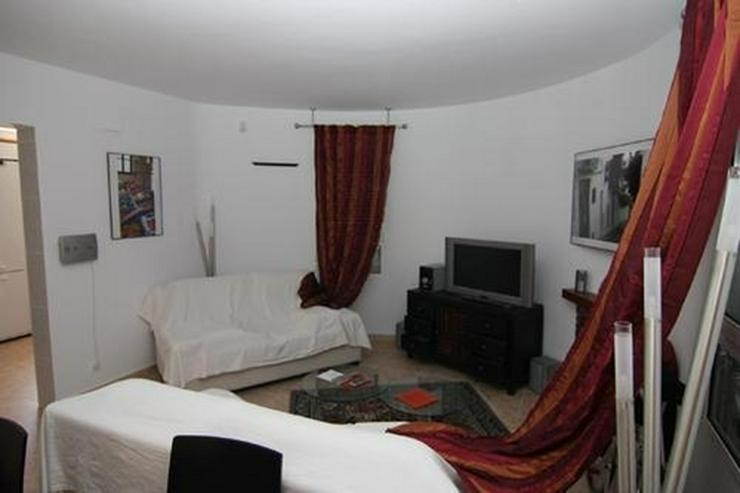 Bild 3: Reizvolle, neuwertige Villa mit Gemeinschaftspool im La Sella Golf Resort