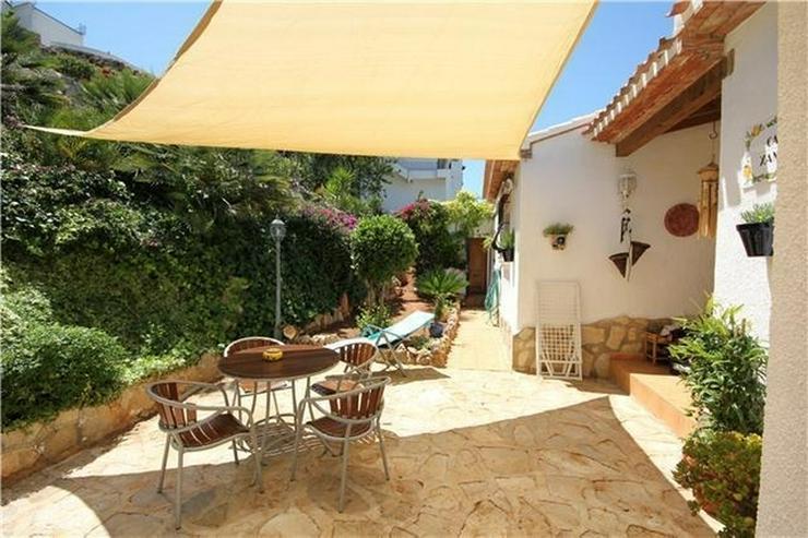 Bild 4: Großzügige 4 SZ Villa mit 4 BZ, sep. Apartment, Pool, BBQ, Stellplätze und traumhafter ...